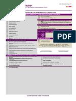 GD000118 QISA-SPA (R02)