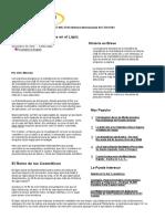Los Sorprendentes Ingredientes Encontrados en el Lápiz Labial.pdf