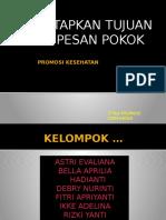 ETIKA PROMKES.pptx