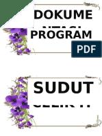 sudut.docx