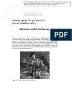 Jones_Mooney_primary_geometry_2003.pdf