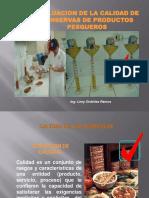 Evaluacion-de-la-calidad-de-conservas-2010.pdf