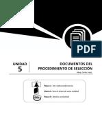 Programacion Unidad5 Lectura Documentos Ireijo