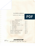 Synte 5401B001.pdf