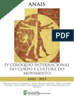 Anais do Coloquio Corpo e Cultura de Movimento 2015 02.pdf
