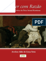 prazer com razao - AVELINO NETO - digital (1).pdf