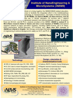 Vietnam Recruit Flyer
