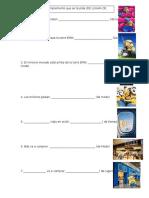 Carpeta de Morfosintaxis 3.0