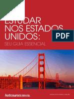 ebook_usa