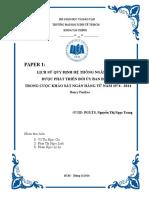 Tong Hop Paper1_final
