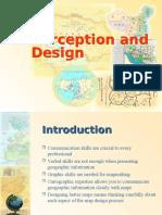 SUG243 - Cartography (Perception and Design)