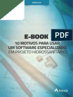 10-motivos-para-utilizar-um-software-para-projetos-hidrossanitario.pdf