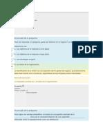 Revision Examen Proceso Estrategico