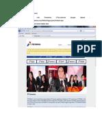 Panduan Mengisi Web E-recruitment - D3 MOR 1.pdf