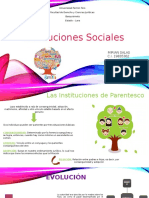 PP Sociologia