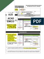 TA-2015_1  MODULO  I- Metodos numericos.docx