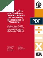 TEDS-M_International_Report.pdf