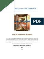 Los signos de los tiempos.pdf