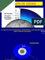 De 20096 pdf ozono ley
