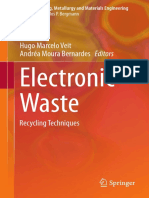 0book 2015 Veit-Electronic Waste Recycling Techniques