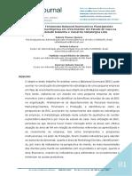 Queiroz Lobosco Almeida Maccari 2015 a-Insercao-da-Ferramenta-Balan 36888