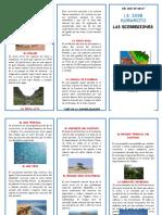 TRIPTICO LA ECORREGIONES.docx