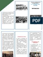 TRIPTICO REFORMISMO.docx