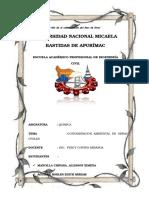 INFORME FINAL_contaminacion Ambiental