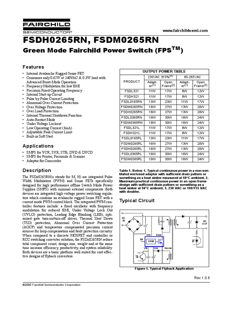Driving A Proportional Solenoid From Pwm Via Npn Mosfet Electrical