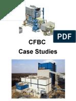 CFBC Case Studies