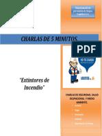 1.16-Extintores-de-Incedios..pdf