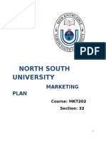Marketing Plan 02