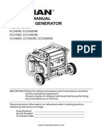 manual-firman-eco4000.pdf
