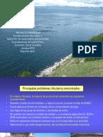 0.2. Oscar II-tributario.pdf