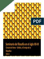 SEMSXXIII 16 12 Schlick.pdf