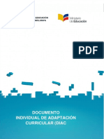 Doc.-Indiv.-Adaptación-Curricular-Juan.pdf