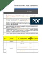 KPI Aceptance ProcedureV2 _27112016-1206