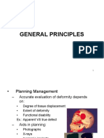 001 General Principles [Compatibility Mode]