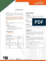Estofill.pdf