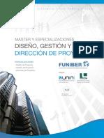 dossier-ip-mdgdp.pdf