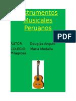 Instrumentosmusicalesperuanos 151109213404 Lva1 App6891