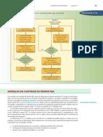 Ejercicios Propuestos y Teoria