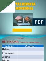 6_26-6-2012_Presentacion_sesion_4 (1).pdf