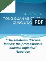 Chuong 0  Nhung van de chung ve SCM.ppt