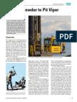 From_gunpowder_to_Pit_Viper_tcm1240-3515532.pdf
