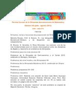 OEI Número 49.pdf