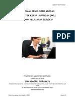 7.PEDOMAN PENULISAN LAPORAN new.docx
