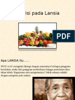 nutrisi pd lansia.pptx