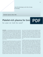 platelet_plasma.pdf