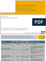 SAP BusinessObjects Mobile Clients Supported Platforms (PAM).pdf